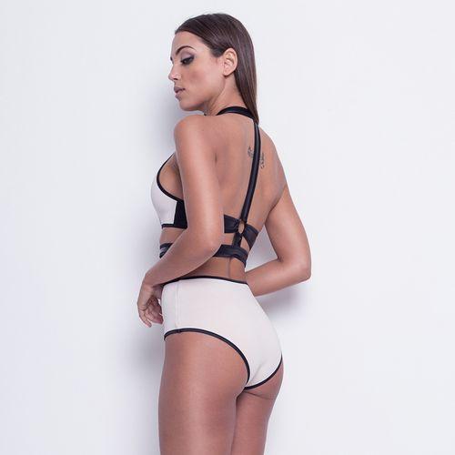 Body-Pearl-Skin-Labellamafia