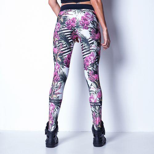 Legging-Pink-Soul-Labellamafia