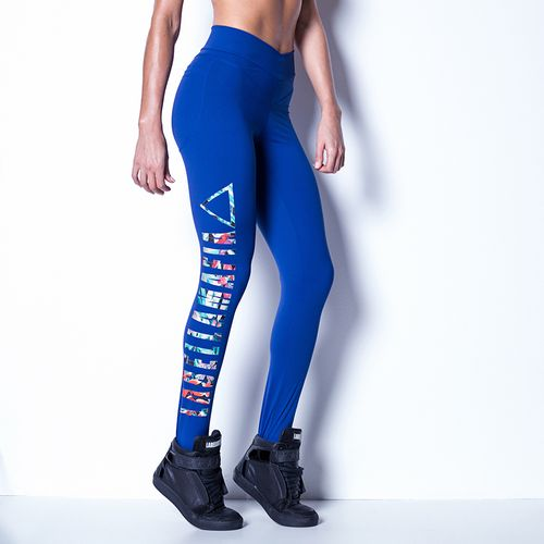 Legging-High-Performance-Labellamafia