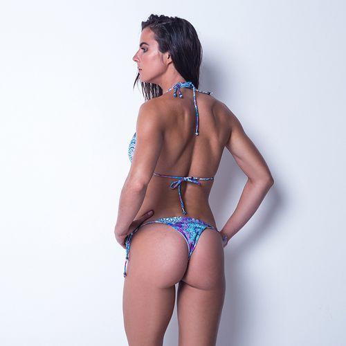 Biquini-Pink-Mandala-Labellamafia