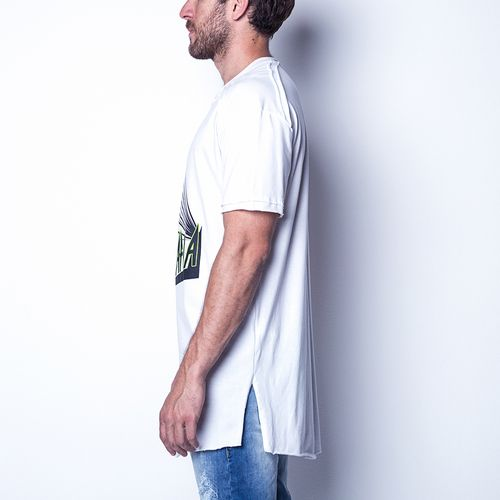 Camiseta-Mafia-Forms-La-Mafia