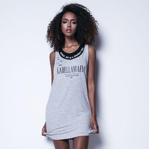 Vestido-Comfy-Girl-Labellamafia