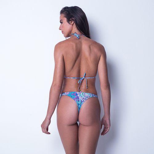 Body-Blue-Mandala-Labellamafia