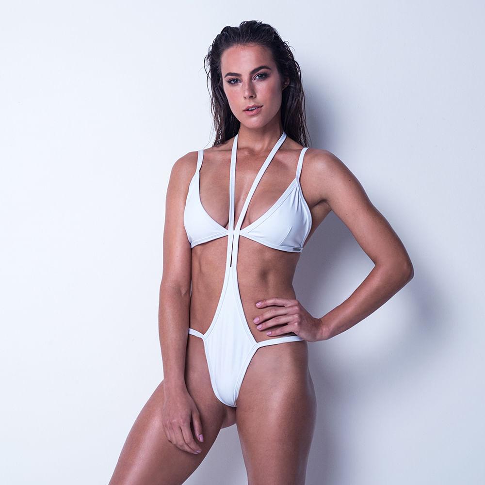 Body-White-Pearl-Labellamafia