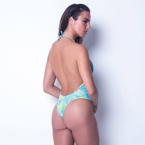 Body-Green-Mandala-Labellamafia
