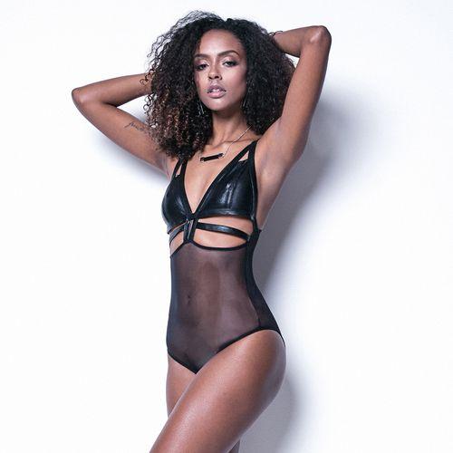 Body-Hot-Desire-Labellamafia