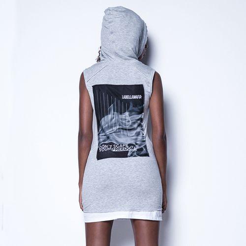 Vestido-Freedom-Labellamafia