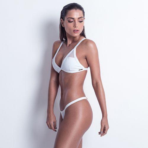 White-Sand-Labellamafia