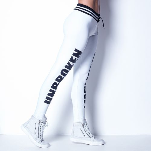 Legging-Emana-Unbroken-Team-Labellamafia