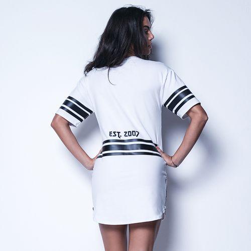 Vestido-Est.-2007-Labellamafia