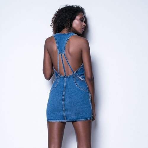Vestido-Blue-Denim-Labellamafia