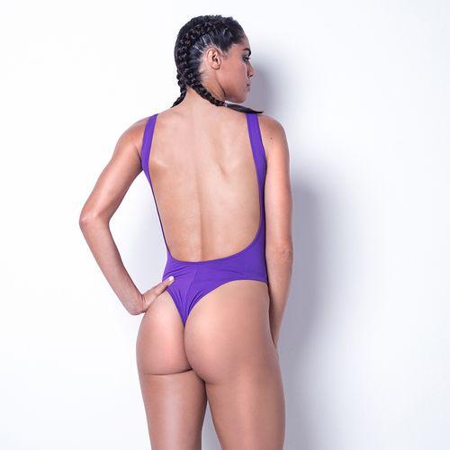 Body-Sweet-Grape-Labellamafia