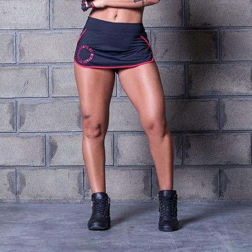 Short-saia-Cross-Training-Classic-Black-Labellamafia