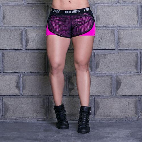 Short-Cross-Training-Classic-Pink-Labellamafia