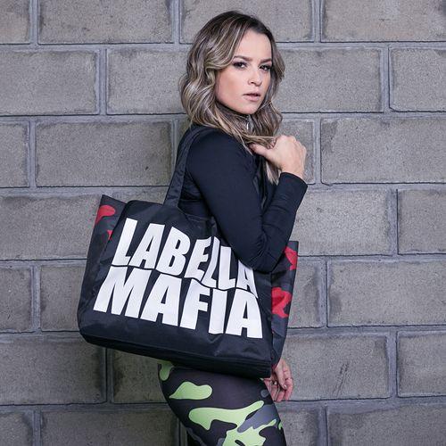 Bolsa-Unbroken-Attack-Labellamafia