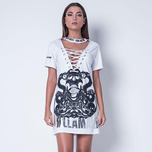 Vestido-Labellamafia-Magic-Eye