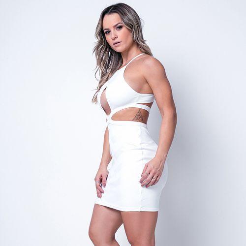 Vestido-Labellamafia-White-Pearl