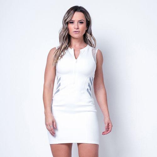 Vestido-Labellamafia-Speed-of-Light-White