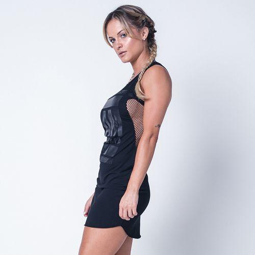 Vestido-Labellamafia-Precious-Diamond