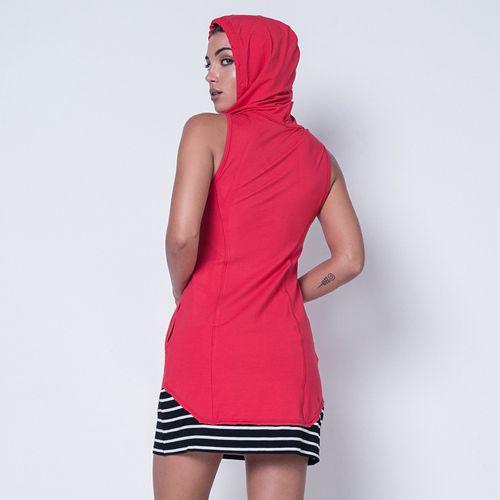 Vestido-Labellamafia-Lady-in-Red
