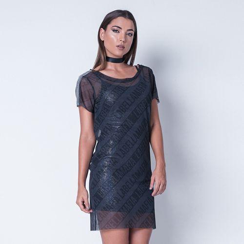 Vestido-Labellamafia-Number-52