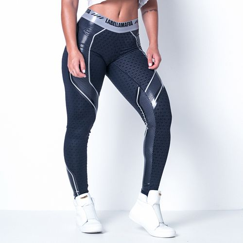 Legging-Ultimate-Gray-Labellamafia