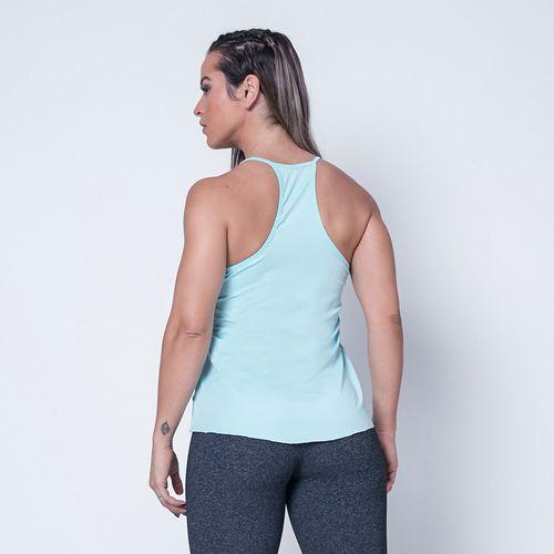 Regata-Fitness-Classic-Fitspo-Labellamafia
