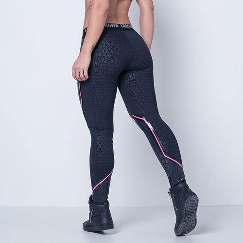 Legging-Ultimate-Pink-Labellamafia