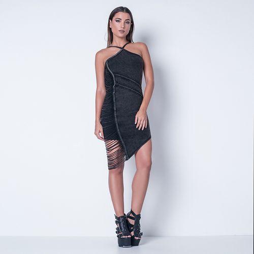 Vestido-Labellamafia-Desert-Night-Labellamafia