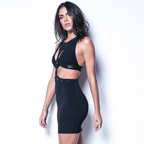 Vestido-Summer-Night-Labellamafia