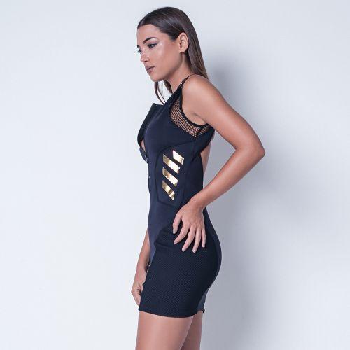 Vestido-Labellamafia-Speed-of-Light-Black