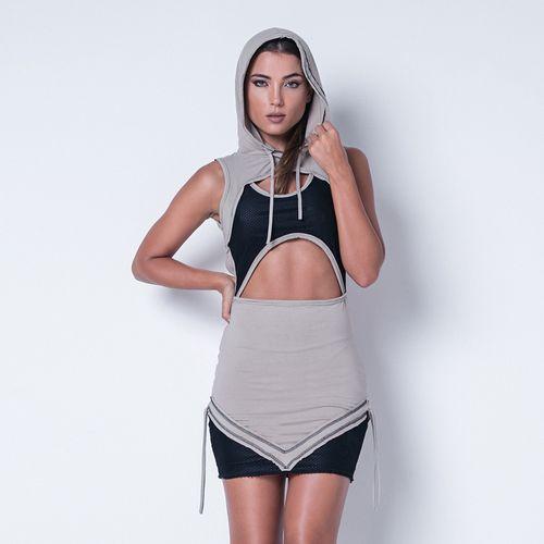 Vestido-Labellamafia-Sport-Deluxe
