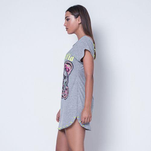 Vestido-Labellamafia-Citric-