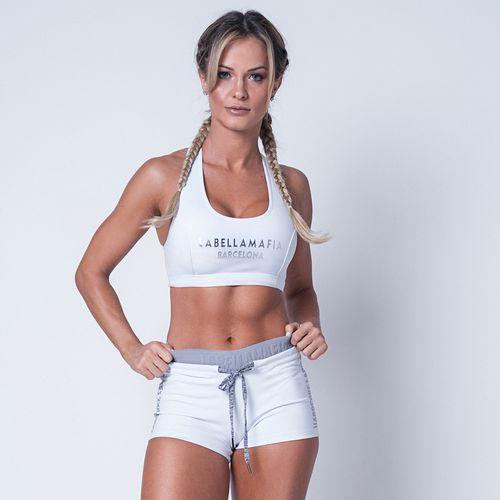 Top-Fitness-High-White-Labellamafia
