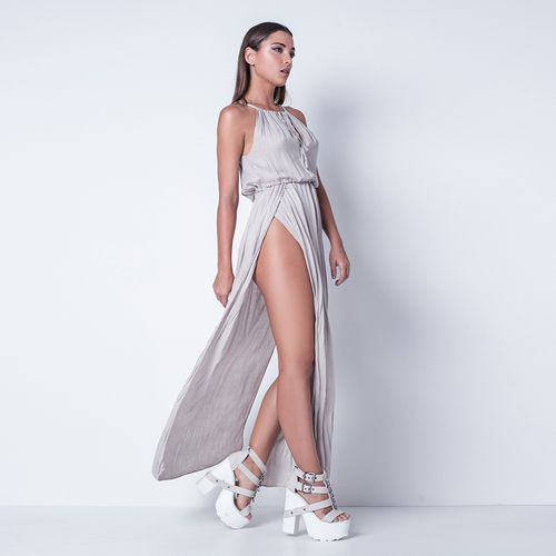 Vestido-Labellamafia-Beauty-Goddess