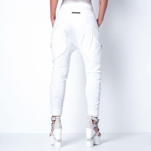 Calca-Sweat-Labellamafia-White-Party