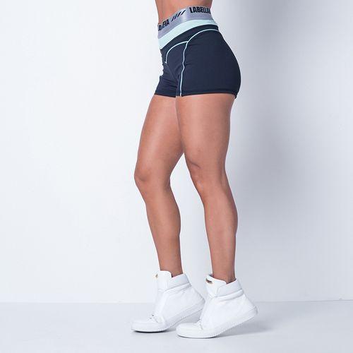 Short-Fitness-Breeze-Blue-Labellamafia