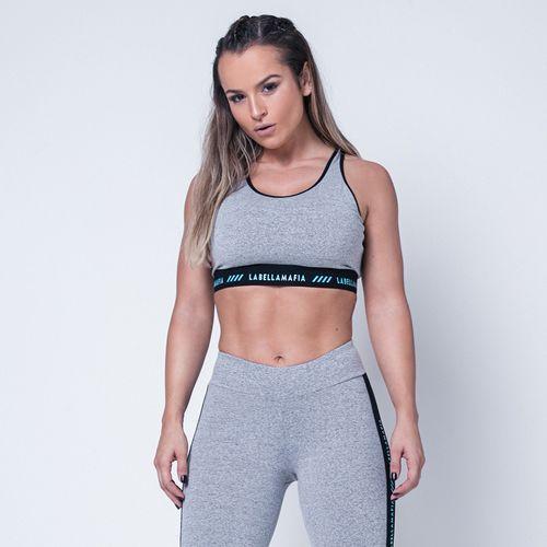 Top-Fitness-Classic-Gray-Labellamafia