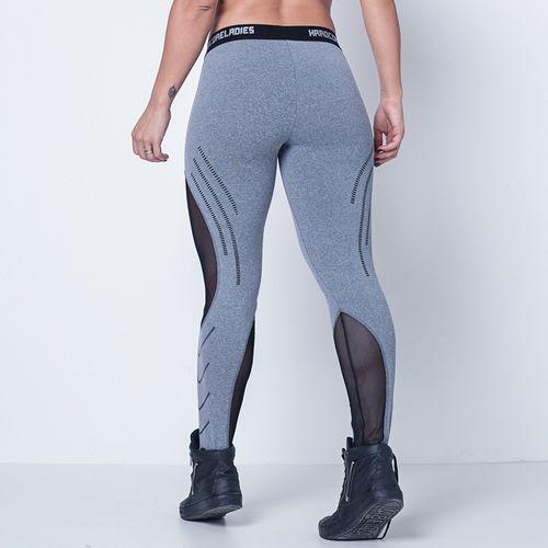 Legging-Fitness-Breeze-Black-Labellamafia