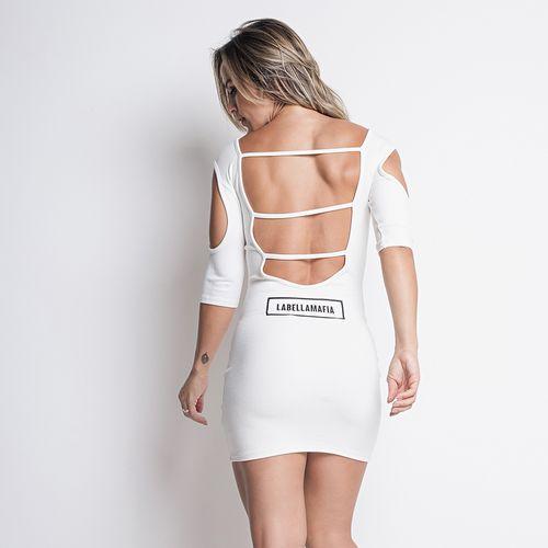 Vestido-No-Doubt-Labellamafia