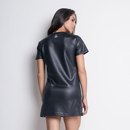 Vestido-Essential-Labellamafia
