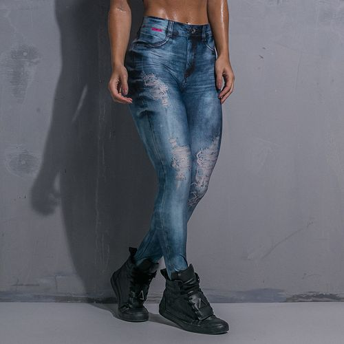 Legging-Back-2-Back-Blue-Labellamafia