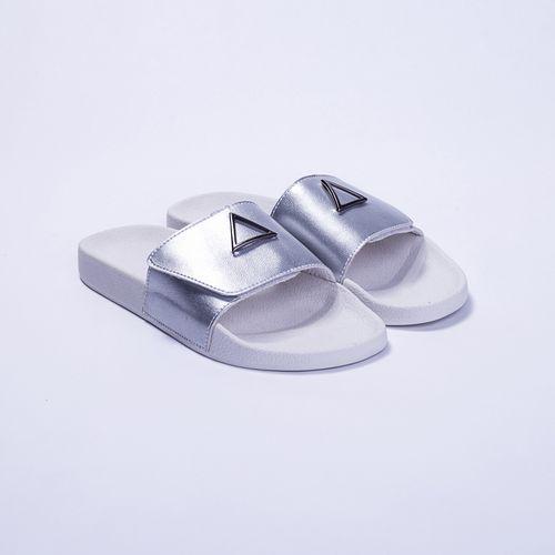 Chinelo-Slide-Granite-Labellamafia