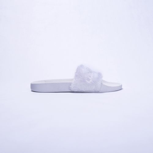 Chinelo-Slide-Snow-Labellamafia