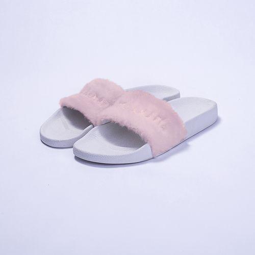 Chinelo-Slide-Pink-Labellamafia