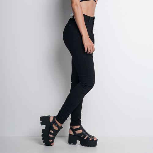Calca-Jeans-Perfect-Black-labellamafia