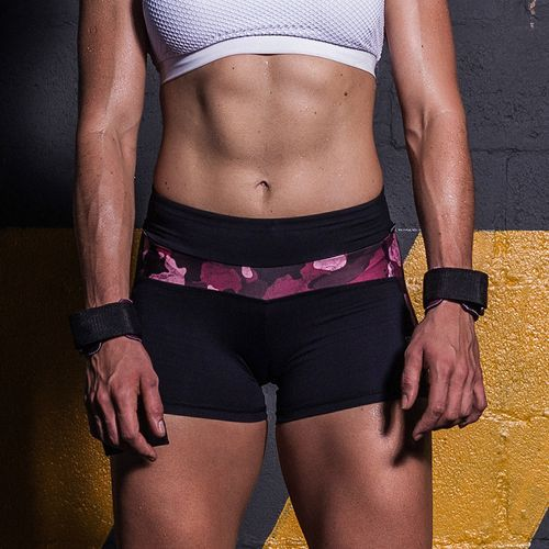 Luva-Cross-Training-Storm-Pink-Military