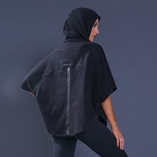 Poncho-GxA-Melrose-Global-Active