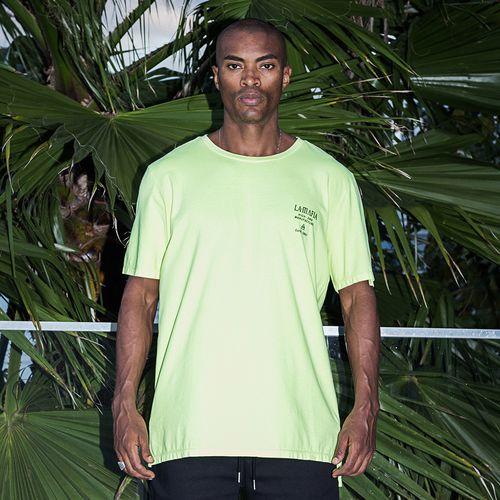 Camiseta-La-Mafia-Fluor