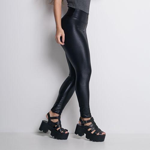 Calca-Legging-High-Pants-Labellamafia-Black